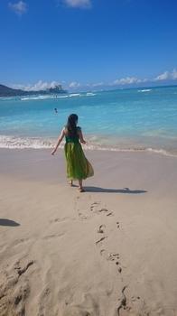 beach1 (576x1024).jpg