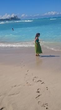 beach2 (576x1024).jpg